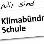 KBU_logos_partner_a2_zw.indd